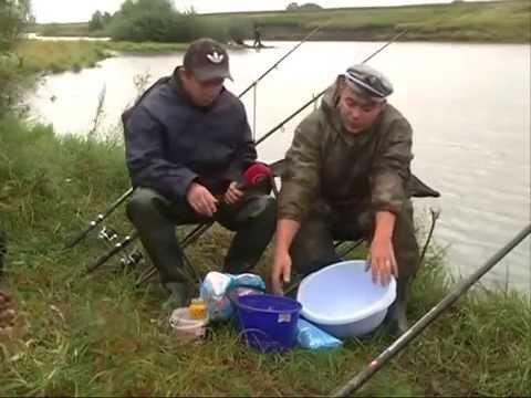 все о рыбалке на донку карпа