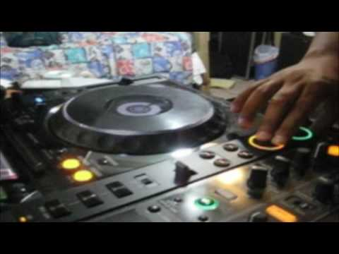 pioneer CDJ 2000 Tip and Tricks