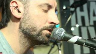 Fink - Make it Good (Live @ BNN)