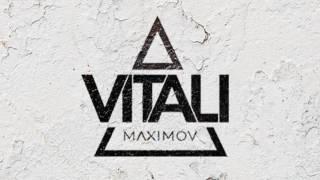 La-V In The MiX - Summer 2016 Vol. 1