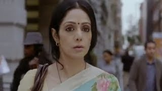 English Vinglish - Alai Payuthe (Full Song) - English Vinglish