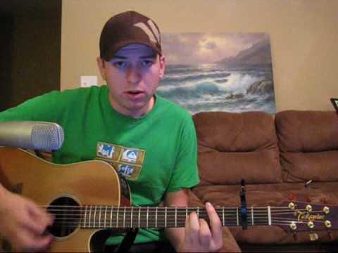 Jason Aldean - Big Green Tractor video