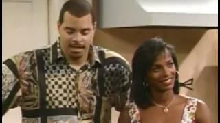 The Sinbad Show S01E03 The Par Tay