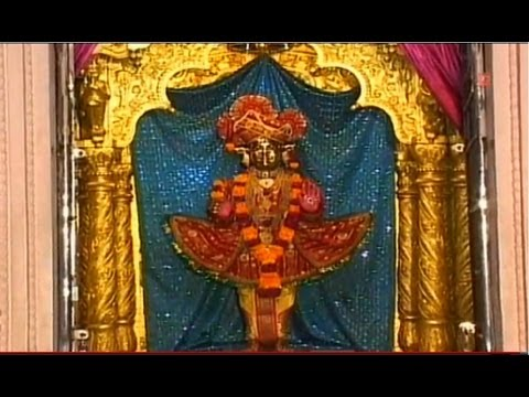 Anand Mangal Karun Aarti By Anuradha Paudwal [full Song] I Maa Ni Aarti And Thal video