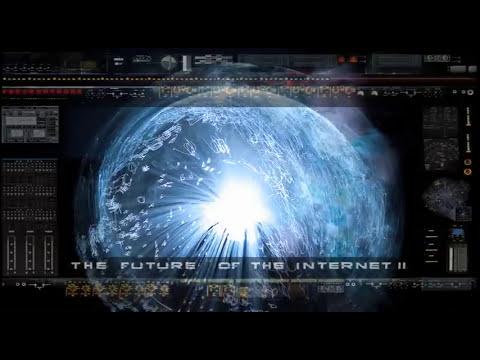 El futuro de internet 2