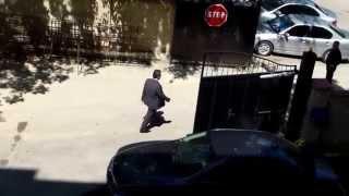 Gheorghe Crețu dă tîrcoale Curții de Apel Chișinău