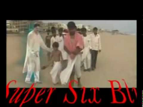 New Oriya Album Song Oriya Superhit Bhajan - Hey Bandhu Oriya Song.flv video