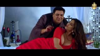 Aao Na | Kuch Kuch Locha Hai | Sunny Leone & Ram Kapoor | Ankit Tiwari, Shraddha Pandit & Arko