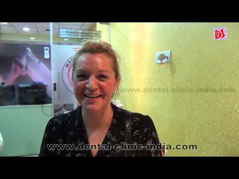 Laser Dental Care India | Cosmetic Surgeons | Medical Tourism Bangalore