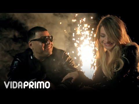 Mr. Frank Y Gabyson - Si Estas Soltera (official Video) Hd video