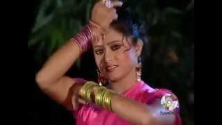 Bangla Song Shahnaz Premer Jala