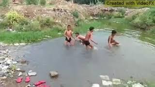 Bani Hum Nahi Lage Shampoo Se Avatar A Saiya Sakhi