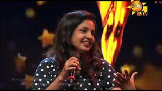Hiru Golden Awards 2018 | Road To Festival l EP 10 | 2018-10-12