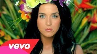 Katy Perry - Roar (Official Cover Music Video)