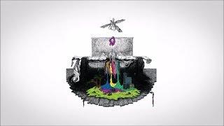 Twenty One Pilots - Self Titled / FULL ALBUM