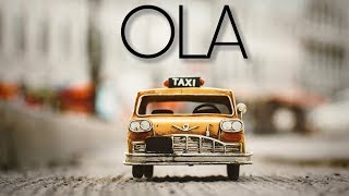 Ola | Sharma Ji Ka Ladka & feat. Paras Sharma  | Pop Records Official