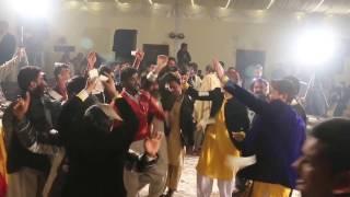 Download Sharabia hit song 2017 shafaullah khan rokhri 3Gp Mp4