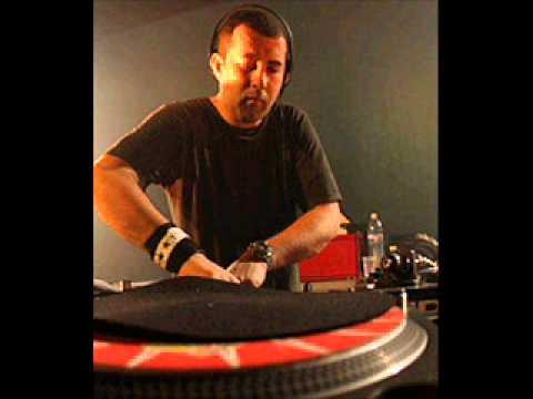 Dave Clarke Live @ I Love Techno 2001