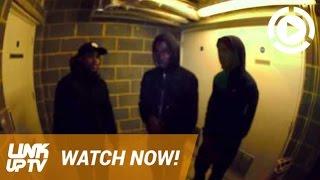 67 Dimzy & Asap Ft ReekoSqueeze - Low But Bait (Music Video) | Link Up TV