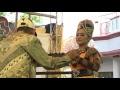 Live Wayang Golek Teknik Modern Gentra Pusaka Wangi Di Desa Panongan thumbnail