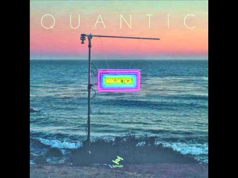 Quantic-Descarga Cuantica (ft Fruko & Michi Sarmiento)