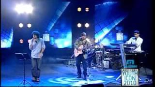 download lagu Suchith Singing Kabhi Kabhi Aditi Zindagi Unplugged gratis