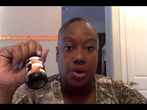 HCG Weight Loss Drops Review   How To Lose Weight Fast For Women   Total Life Changes