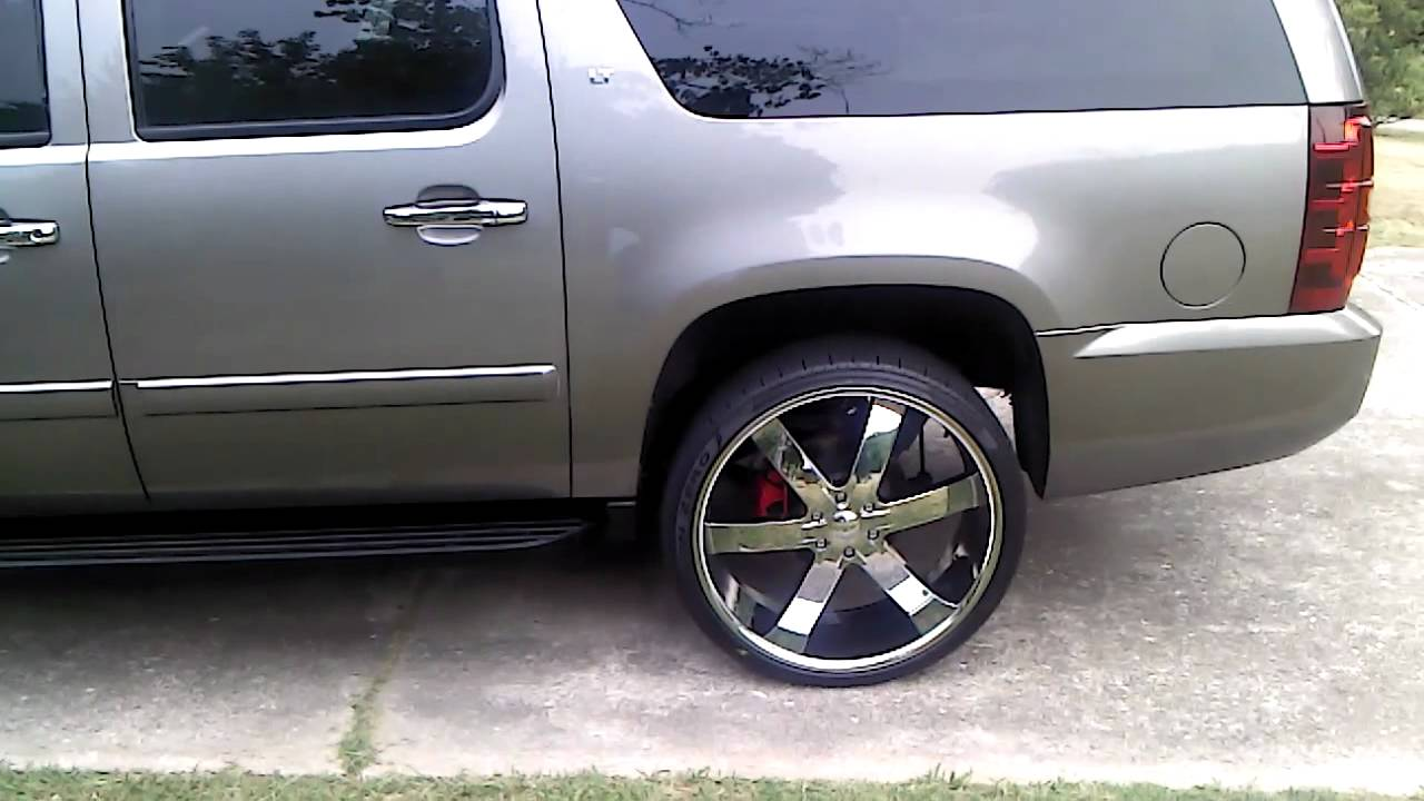 Sharp 2007 Chevy Avalanche!! 4x4!! LTZ! Guaranteed