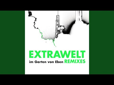 """Im Garten Von Eben (Roland M. Dill """"In Der Höhle Des Erdbären"""" Mix)"""