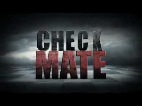 CHECKMATE MOVIE A Shirley Frimpong Manso Film 