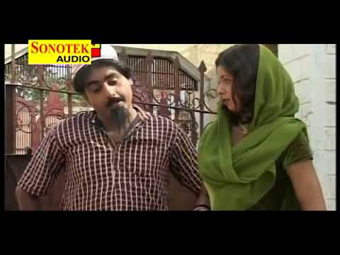 Shekh Chilli Ki Kasam-hariram Toofan-p6.mp4 video