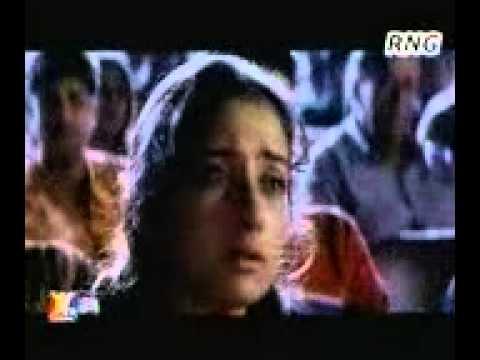 Chaha Hai Thujko.mp4 video