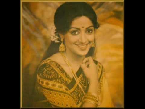 Na Jaane Kya Hua - Hema Malini Lata Mangeshkar.flv