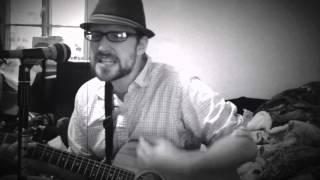 Watch Blue Delusion Anthem video
