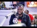 #LIVE: BLOCK89   EXCLUSIVE INTERVIEW NA MR. T TOUCH   WASAFI FM (21052019)