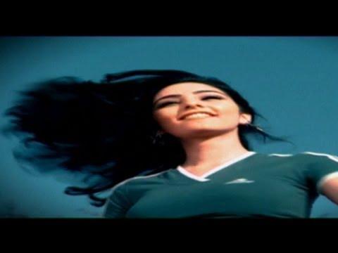 Gallan Goriyan - Maqbool- Full Song - Punjabi