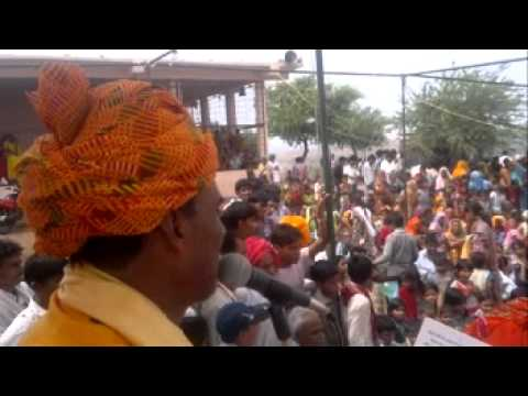 Nani Bai Ka Mayra By Bksharma video