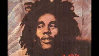 Watch Bob Marley Craven Choke Puppy video