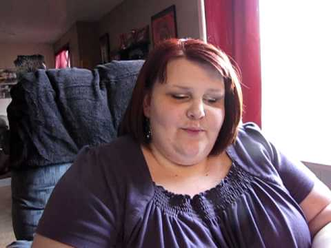 In Patient Eating Disorder Treatment Facility Rosewood Ranch Part 1