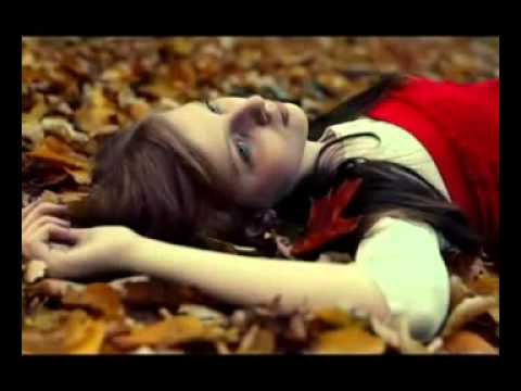 Pashto New Very Sad Song For Broken Hearts video