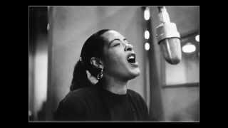 Watch Billie Holiday Rocky Mountain Blues video