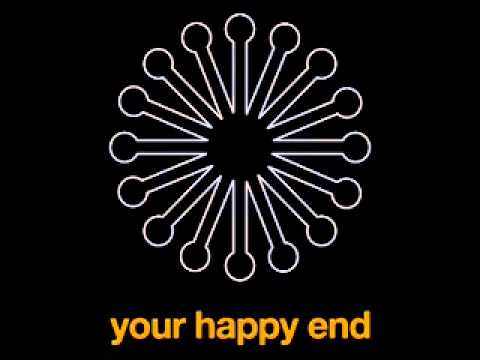 Die Happy - From above