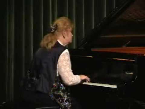 Скарлатти, Доменико - Соната для фортепиано, K 380 (