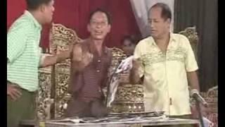 download lagu Sabal Minn A Nyeint 7-1 gratis