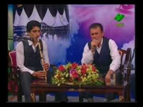 seyed nezam mosavi elarzi - سید نظام موسوی الارزی - آهنگ ليلي جان Music Videos