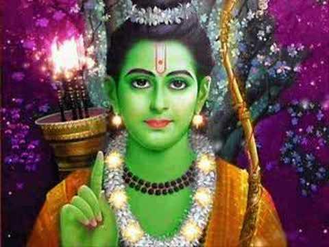 Mujhe Apni Sharan Mein Lelo Ram by Sonu Nigam