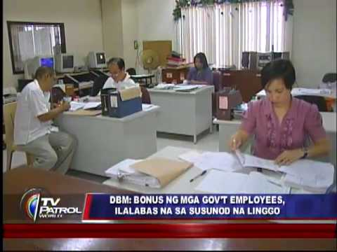 SMEs hit by Ondoy can't give Christmas bonus