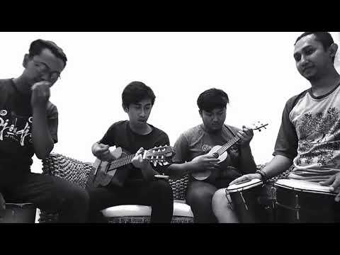 Download Lagu  NAIF - BENCI UNTUK MENCINTA Dangdut Koplo Cover Mp3 Free