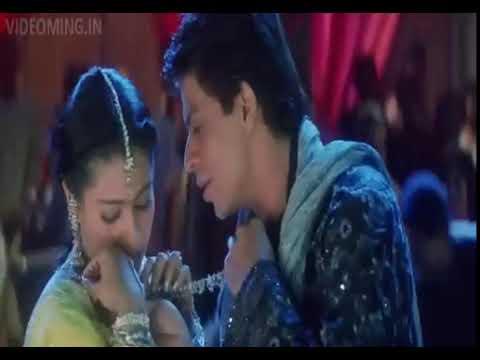 Yeh Ladka Hai Allah Kabhi Khushi Kabhie Gham Full HD