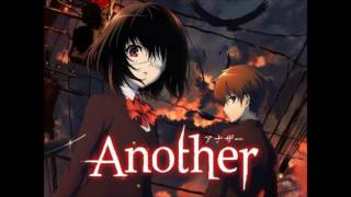'Another' Anime Unreleased Soundtrack